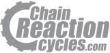 CRC Website Link