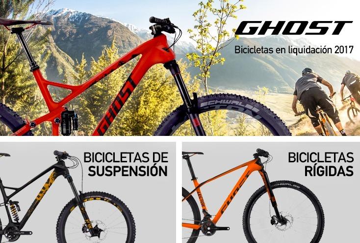 Ghost Bicis de Carretera   Chain Reaction Cycles