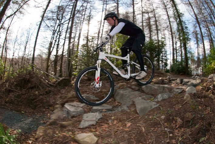 Bike Parts Uk Online Chain Reaction Cycles