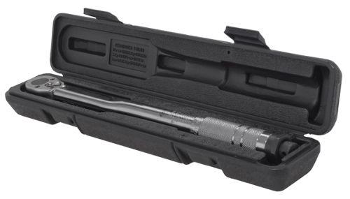 Comprar Llave dinamométrica X-Tools 2-24N.M