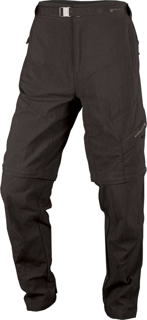 Pantalones Endura Hummvee SS17   Chain Reaction Cycles