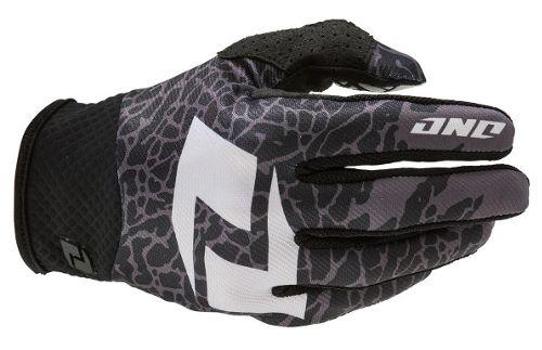 Zero One One Industries Zero Gloves