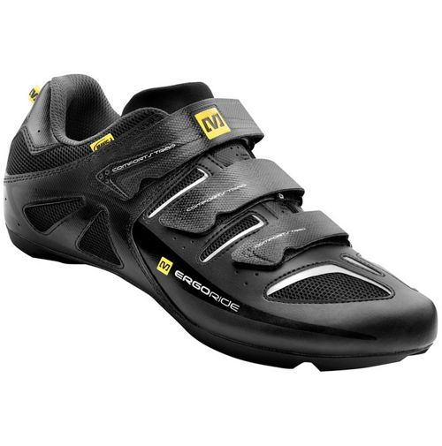chaussures mavic cyclo tour sport road 2015 chain reaction cycles. Black Bedroom Furniture Sets. Home Design Ideas
