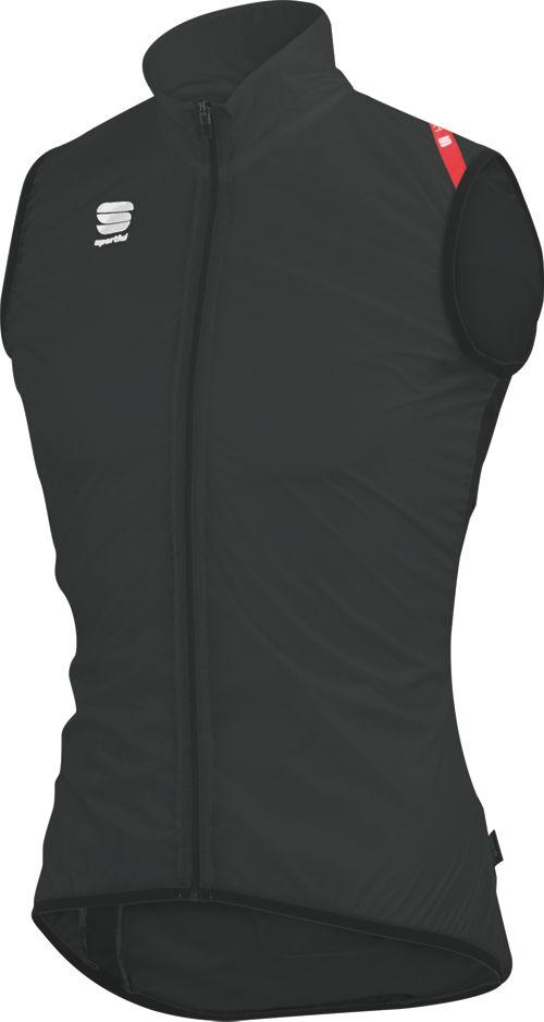 Comprar Chaleco Sportful Hot Pack 5