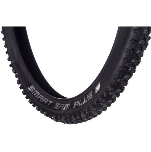 schwalbe smart sam plus mtb tyre greenguard chain. Black Bedroom Furniture Sets. Home Design Ideas