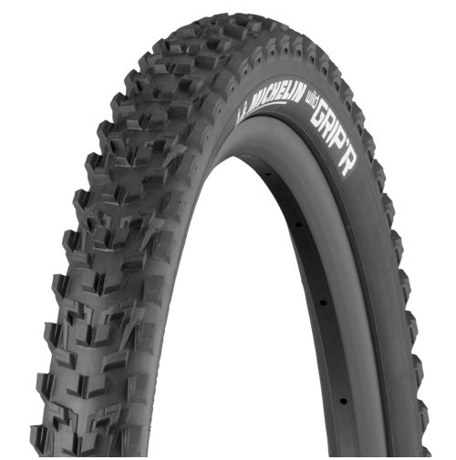 michelin wild grip 39 r2 advanced reinforced ts tyre chain reaction cycles. Black Bedroom Furniture Sets. Home Design Ideas