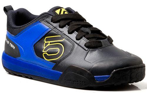Impact Racing Shoes Impact Vxi Mtb Shoes 2015