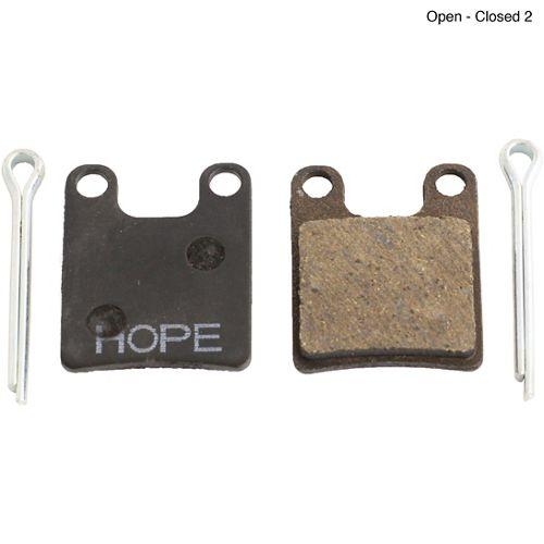 Hope Tech Usa Hope Hope Tech 3 e4 Disc Brake