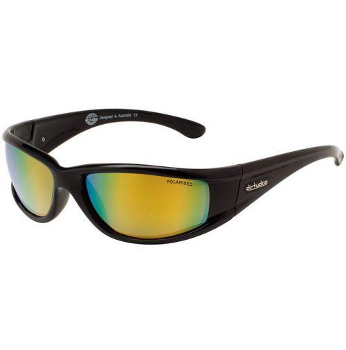 Dirty Dog Banger Polarised Sunglasses