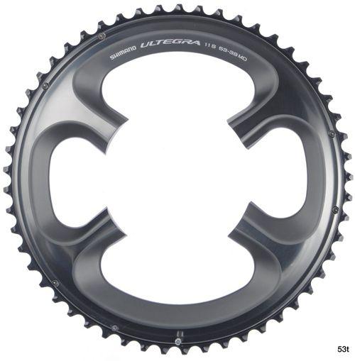 Image result for ultegra chain ring