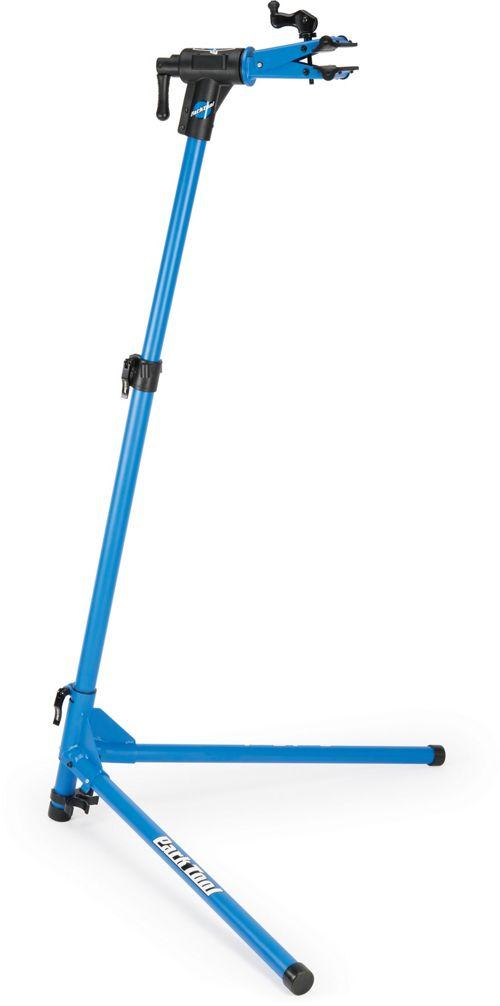 Comprar Soporte de reparación para mecánico casero Park Tool (PCS10)