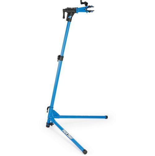 Park Tool Home Mechanic Repair Stand PCS10