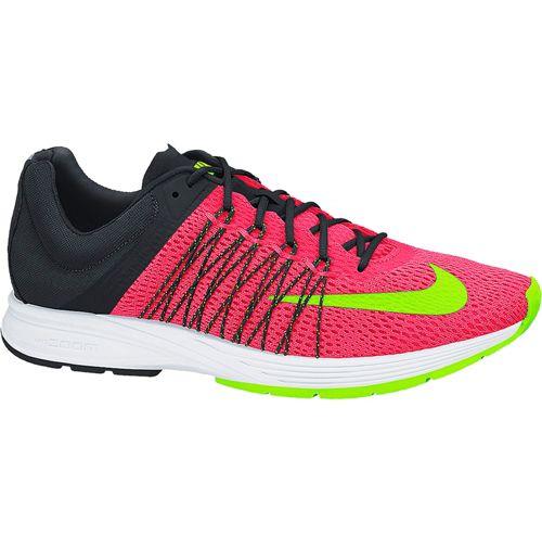Zapatillas Nike Zoom Streak 5