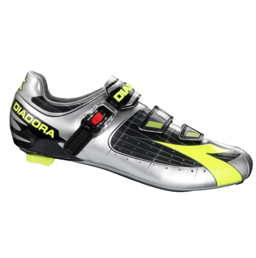 Comprar Zapatillas de carretera Diadora Proracer 3 SPD-SL