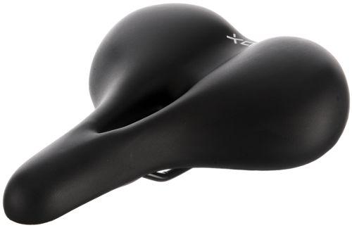 Comprar Sillín Brand-X XL Comfort