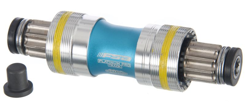 FSA Platinum Pro Track ISIS Bottom Bracket