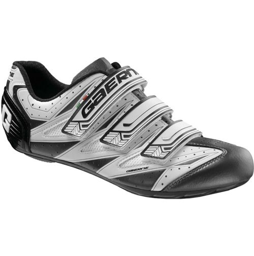 Gaerne Avia Spd Sl Road Shoes Chain Reaction Cycles