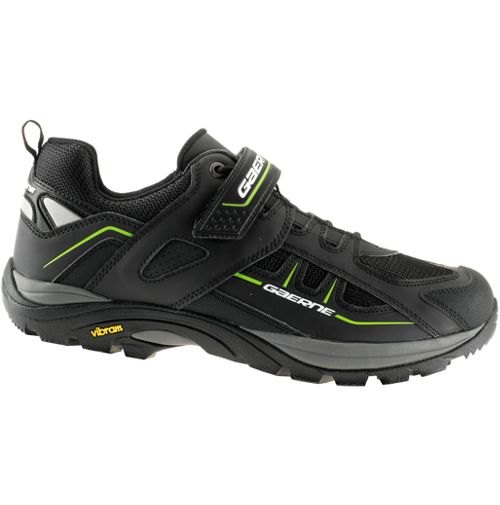 Gaerne Shoes Cycle Chain Reaction Cycles