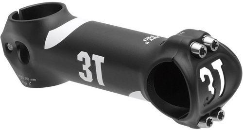 Comprar Potencia de aluminio de carretera 3T Arx II Pro 2017