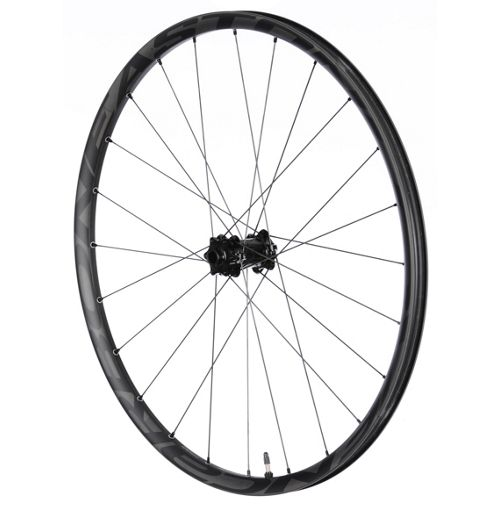Picture of Easton Haven Carbon Front MTB Wheel