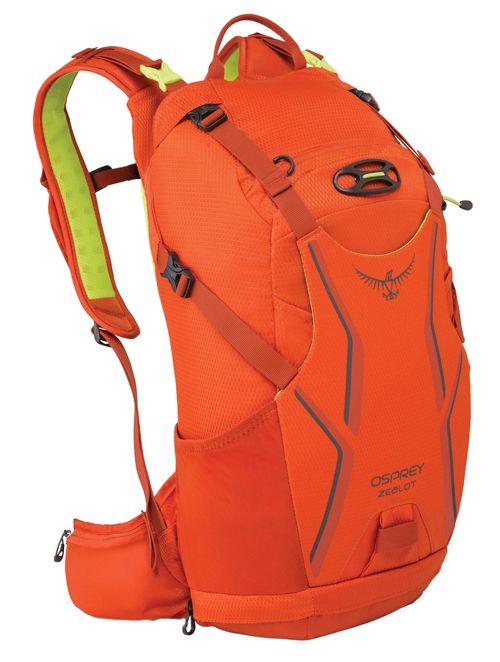 Comprar Mochila Osprey Zealot 15