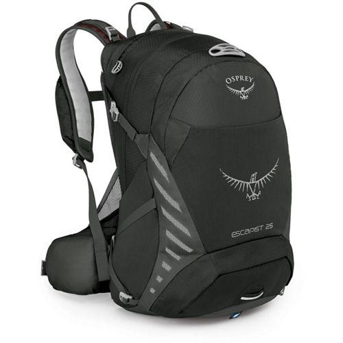 Comprar Mochila Osprey Escapist 25