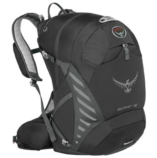 Comprar Mochila Osprey Escapist 32