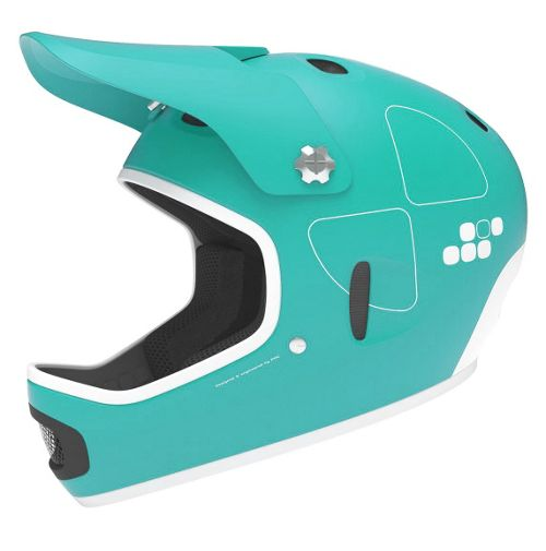 Comprar Casco POC Cortex Flow