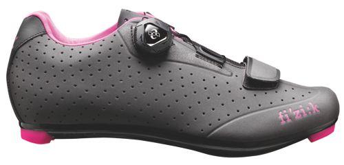 Comprar Zapatillas de carretera de mujer Fizik R5B SPD-SL 2018