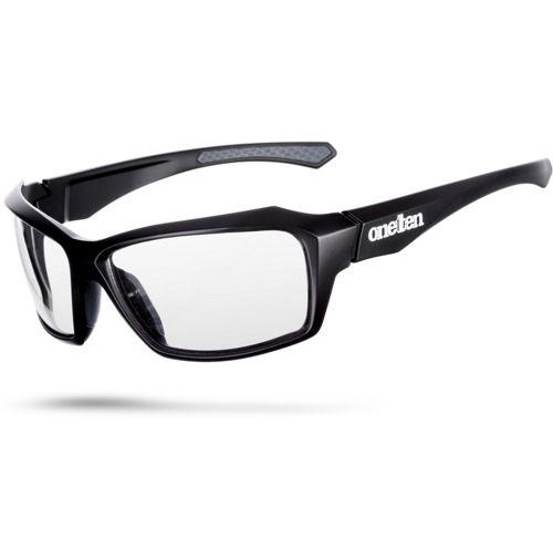 oneten Full Frame Sunglasses   Chain Reaction Cycles