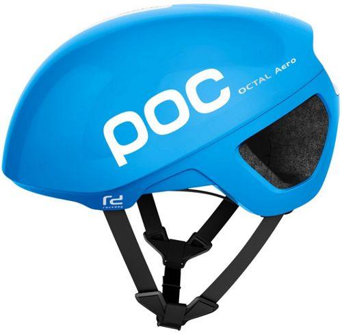 Comprar Casco aerodinámico POC Octal Raceday 2018