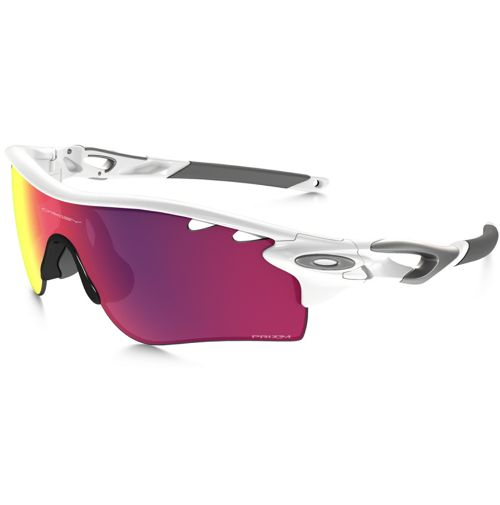 oakley radarlock prizm rennrad sonnenbrille chain. Black Bedroom Furniture Sets. Home Design Ideas