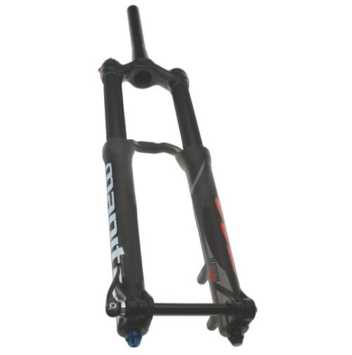 Picture of Manitou Magnum Pro Forks - 15mm 2016