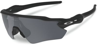 oakley radar sunglasses  Oakley Radar EV Path Iridium Sunglasses