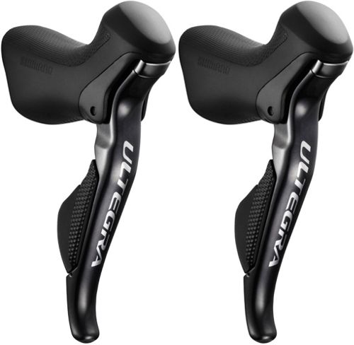 how to choose sti shifters