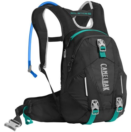 Picture of Camelbak Solstice 10L Hydration Pack 2016