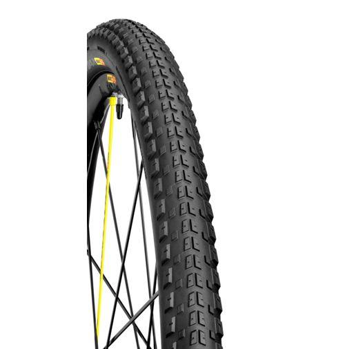 Picture of Mavic Crossmax Pulse MTB Tyre