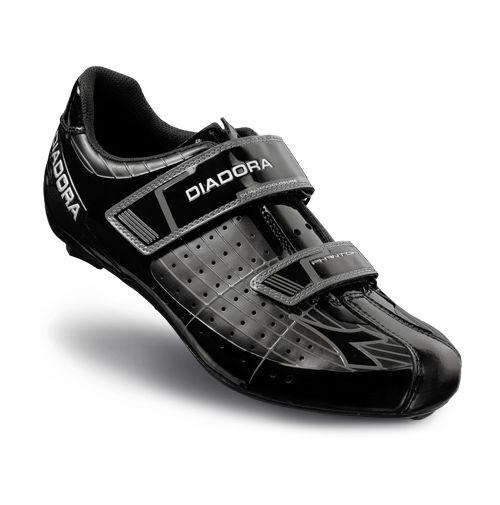 Comprar Zapatillas de carretera Diadora Phantom SPD-SL