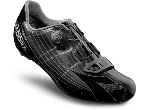Comprar Zapatillas de carretera Diadora Speed Vortex SPD-SL