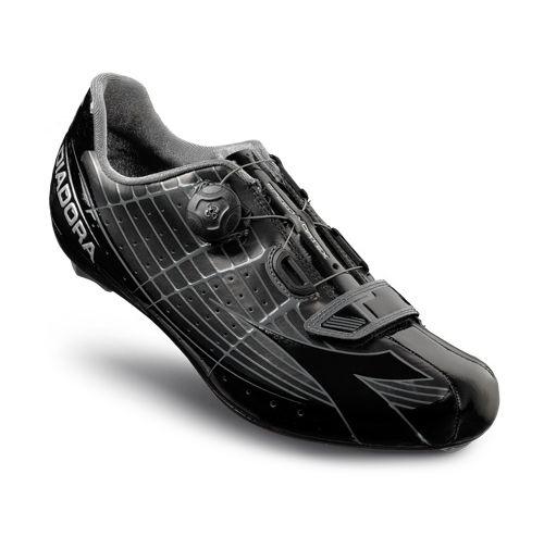 Comprar Zapatillas de carretera Diadora Speed Vortex SPD-SL