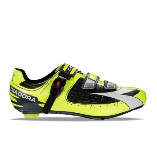 Comprar Zapatillas de carretera Diadora Tornado SPD-SL