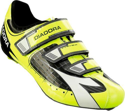 Comprar Zapatillas de carretera Diadora Trivex SPD-SL