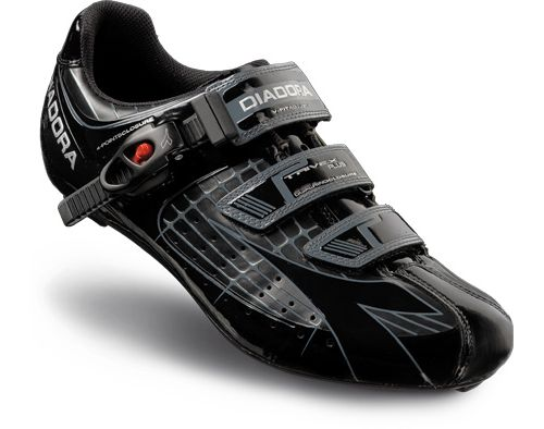 Comprar Zapatillas de carretera Diadora Trivex Plus SPD-SL