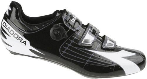 Comprar Zapatillas de carretera Diadora Vortex Comp SPD-SL