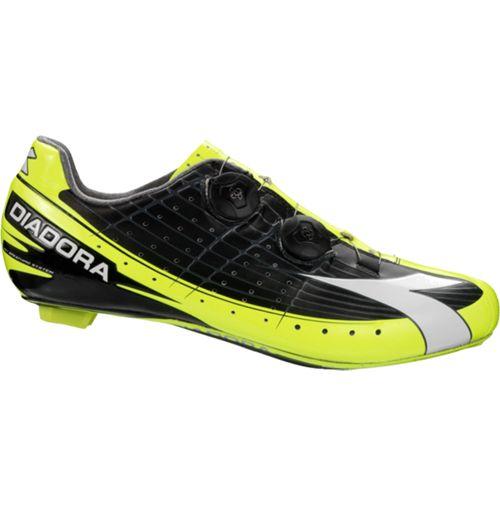 Comprar Zapatillas de carretera Diadora Vortex Pro SPD-SL
