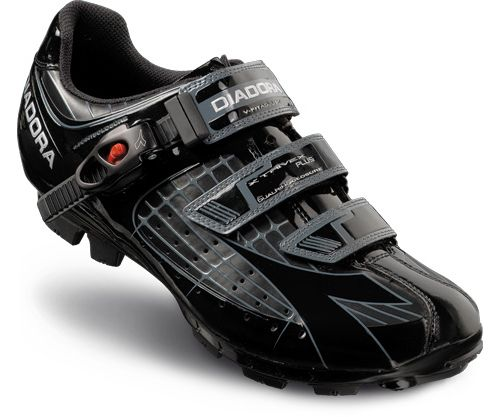 Comprar Zapatillas de MTB Diadora X Trivex Plus SPD