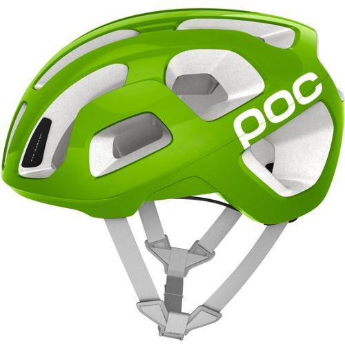 Comprar Casco POC Octal Raceday (Cannondale) 2018