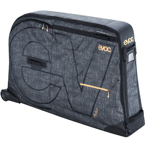Bike Bags Chain Reaction Cycles