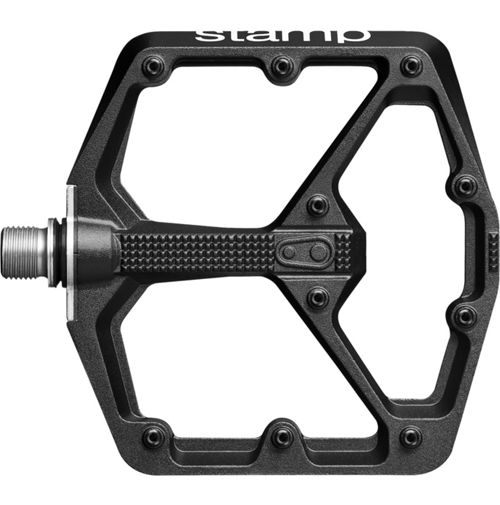 Crank Brothers Stamp Pedals Large Chain Reaction Cycles