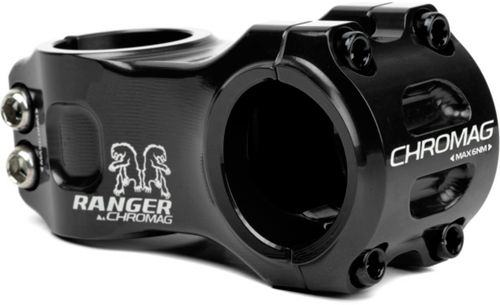 Comprar Potencia Chromag Ranger V2